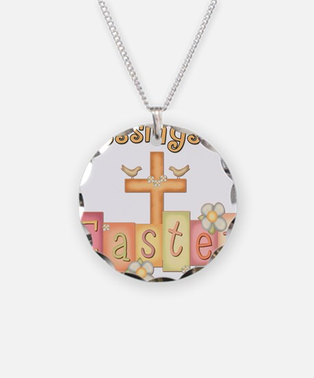 heastercrossblessings copy.png Necklace