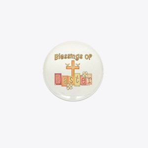 heastercrossblessings copy.png Mini Button