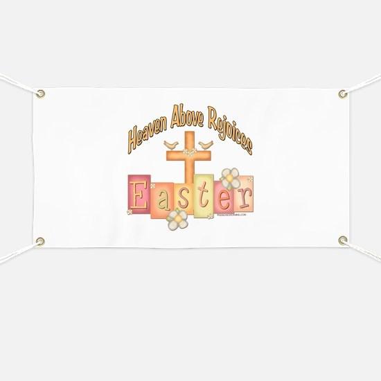 heastercrossrejoices copy.png Banner