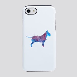 American Pit Bull Terrier iPhone 7 Tough Case
