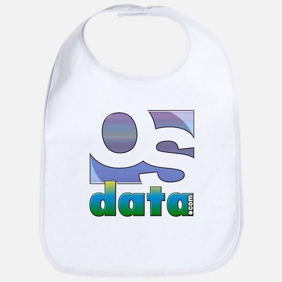 OSdata Bib
