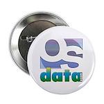 OSdata Button
