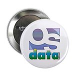 "OSdata 2.25"" Button (100 pack)"