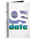 OSdata Journal