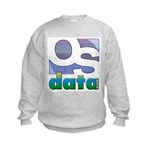 OSdata Kids Sweatshirt