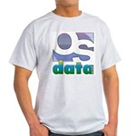OSdata Light T-Shirt