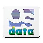 OSdata Mousepad
