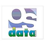OSdata Small Poster