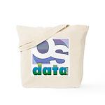 OSdata Tote Bag