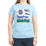OSdata Women's Light T-Shirt