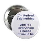 Retirement 2.25
