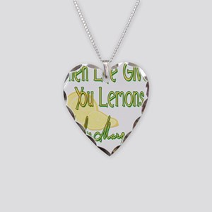 MAKEMARGARITASupdated copy Necklace Heart Char
