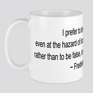 True Mug