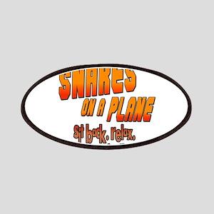 10x10_apparel snakesplainbite copy.jpg Patches