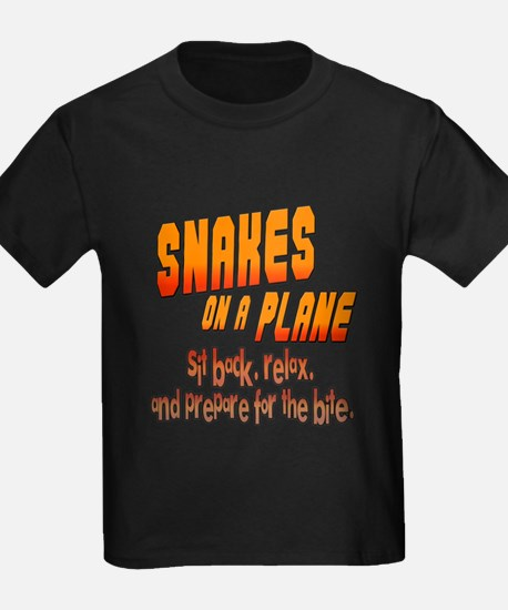 10x10_apparel snakesplainbite copy.jpg T