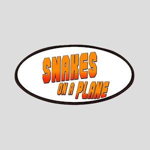 10x10_apparel snakesplain copy.jpg Patches