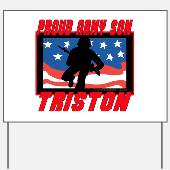 10x10_apparel TRISTON copy.png Yard Sign
