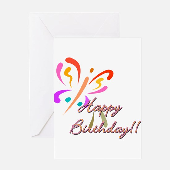 10x10_apparel worldbesthappybirthday.jpg Greeting
