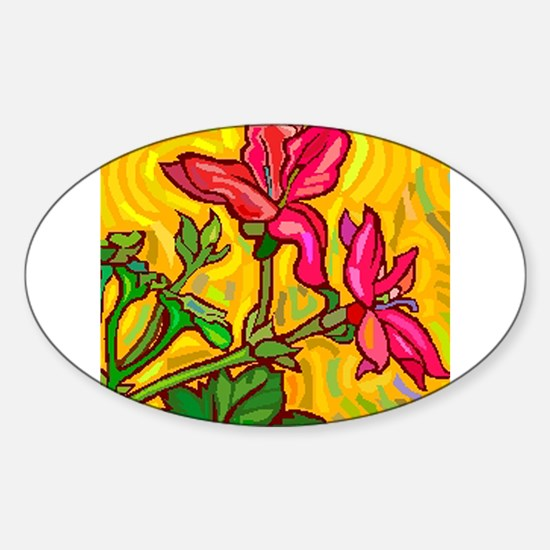10x10_apparel floral bright copy.jpg Decal