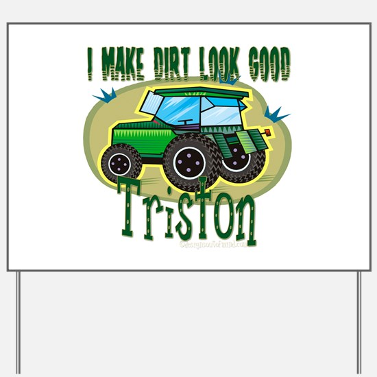 10x10_apparel TRISTONtractor copy.png Yard Sign