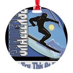 skatboard donttrythisathomesking copy.png Round Or