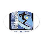 skatboard donttrythisathomesking copy.png Oval Car