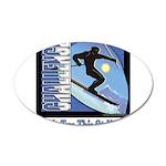 skatboard donttrythisathomesking copy.png 35x21 Ov