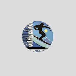 skatboard donttrythisathomesking copy Mini But