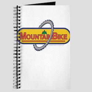 10x10_apparel mountainbike copy Journal