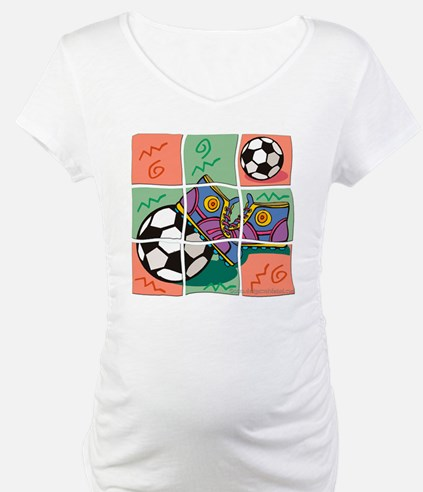 10x10_apparel puzzlesoccer copy.jpg Shirt