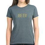 Beer Oclock T-Shirt