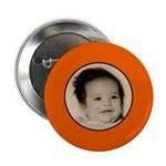 Personalized with Baby's Photo