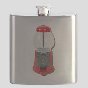 GumballMachine082111 Flask