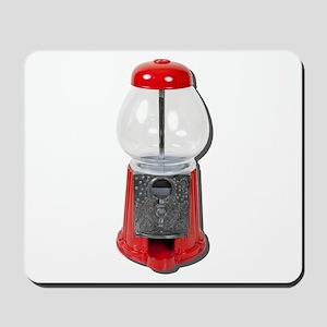 GumballMachine082111 Mousepad