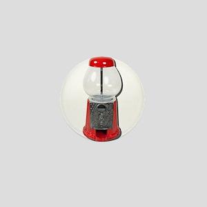 GumballMachine082111 Mini Button
