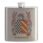 Echebarri Flask