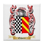 Echarri Tile Coaster