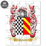 Echarri Puzzle