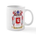 Echallier Mug