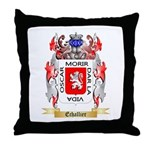 Echallier Throw Pillow