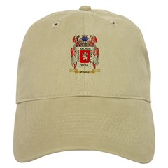 Echallie Baseball Cap