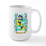 Ebner Large Mug