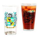 Ebner Drinking Glass