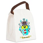 Ebersohl Canvas Lunch Bag