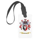 Eaveson Large Luggage Tag