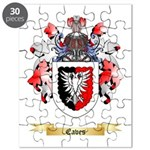 Eaves Puzzle