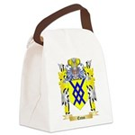 Eaton Canvas Lunch Bag
