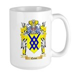 Eaton Large Mug