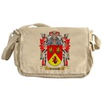 Eastwood Messenger Bag