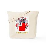 Eastmond Tote Bag
